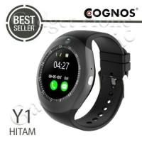 Cognos y1/smartwatch y1/hp jam tangan
