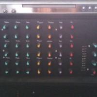 mixer audio 6 channel untuk masjid