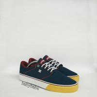 DC Shoes Mikey Taylor Vulc Original