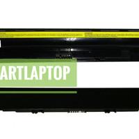 BATERE LENOVO G400S G40-30 G40-45 G40-70
