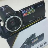 Promo Handycam Hd Digital Video Camera 16Mp (Specktifikasi Lihat Di