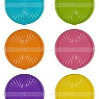 Promo Toples Plastik 10 Liter | Tempat Kerupuk | Sealware | Food
