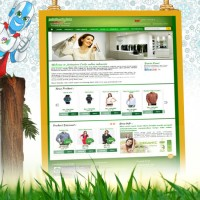 Harga Toko Online Travelbon.com