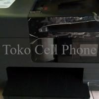 EXCLUSIVE Panel LCD Display Printer HP Officejet Pro 8610 LED Panel HP