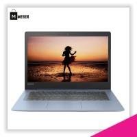 Lenovo Ideapad 120S-11IAP-3SID Laptop-Dual Core N3350-2GB-500GB - W10