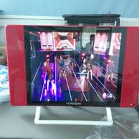 harga Vixion Led Tv 15 Inch 1510 Tokopedia.com