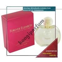Parfum ORI Eropa nonbox Elizabeth Arden Forever Taylor