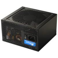 Seasonic S12II-520 520W - 80+ Bronze Certified - 5 Years - Retail Box