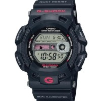 Casio G-Shock G-9100-1DR