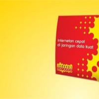 [PROMO] Paket Internet, Nelpon & SMS Unlimited IM3 Ooredoo No FUP