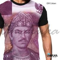 baju / kaos distro online pria original murah / keren