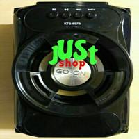 Speaker Bluetooth Go On super bass bkn JBL Beats X-Mini Xiaomi