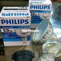 Harga Lampu Sorot Philips Hargano.com