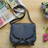 tas wanita,tas fashion korea,tas murah premium batam,tangan pertama