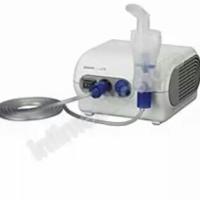 nebulizer omron alat buat asma alat uap