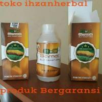 Obat Herbal Radang Usus Buntu tanpa operasi | QnC