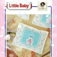 LITTLE BABY ICE PACK MINI 250ML
