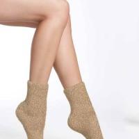 Cute Thick Winter Socks