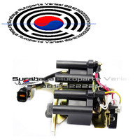 Coil Hyundai Elantra Bimantara Nenggala Ig Koil Korea