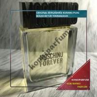 Parfum Moschino Forever 100ml