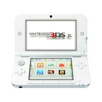 (Sale) Nintendo 3DS XL Limited Edition Zelda ALBW