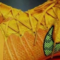 MURAH! Sepatu Futsal Nike Elastico Superfly Yellow