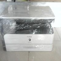 Harga mesin fotocopy canon   Pembandingharga.com