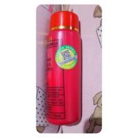 Harga best seller masker glowing krim pelembab pemutih kulit wajah | Pembandingharga.com