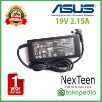 Adaptor laptop / Charger laptop / Netbook ASUS EeePC	19V 2.15A Origina