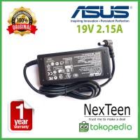 Adaptor laptop / Charger laptop / Netbook ASUS EeePC19V 2.15A Origina