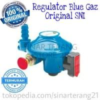 Harga Tabung Blue Gas Hargano.com
