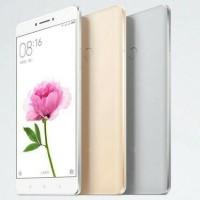 Xiaomi Mi Max Prime 4G LTE  3GB 64GB