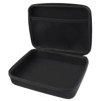 [M.G]Shockproof Waterproof Portable Case Large GoPro Hero HD3/2 MURAH