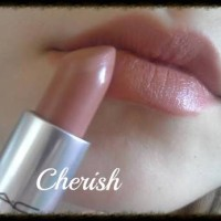 MAC LIPSTICK CHERISH