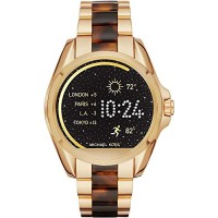 Michael Kors Smartwatch MKT5003 100% Original!!