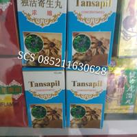 Tansapil du huo ji sheng wan 100pills
