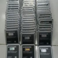 Baterai Samsung Galaxy grand prime/battrey/batrai/batre/ori oem