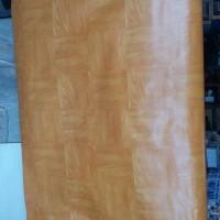 Harga Karpet Lantai Plastik Per Meter Hargano.com