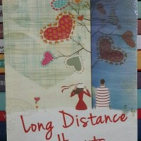 Long Distance Hearts