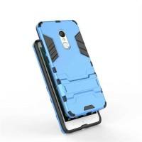 Case Robot Rugged Lenovo K6 Note / hard cover Rubber casing