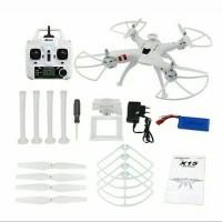Drone : Bayangtoys X15 pesawat 4 axis + box kamera gopro, Big Drone