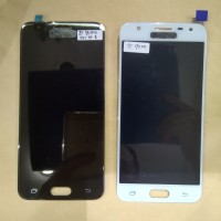 LCD + TOUCHSCREEN SAMSUNG J5 PRIME G570