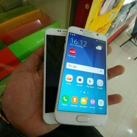 Samsung s6 flat 32gb  GLOBAL...single SIM