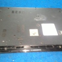 Casing Laptop Acer aspirasi E1-410