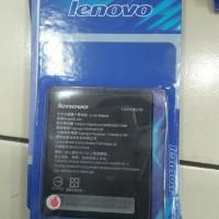 baterai lenovo a6000 a 6000 bl242 batere batre batre battery original