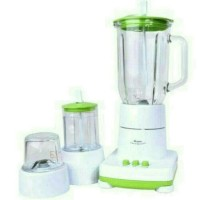 Blender Maspion 3 in 1 MT 1214