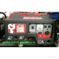 Genset/generator 1000 watt AM 1600 NOQIWA
