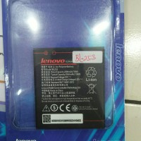 baterai lenovo a1000 a 1000 bl253 batere batre batre battery original