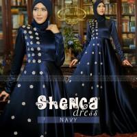 Shenca ori by Farisha hijab
