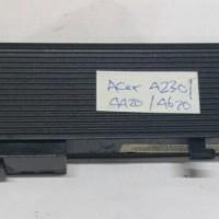 Baterai second Laptop ACER 4230 / 4420 / 4620
